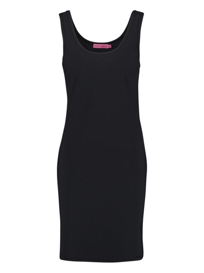 Reise-Kleid Basic
