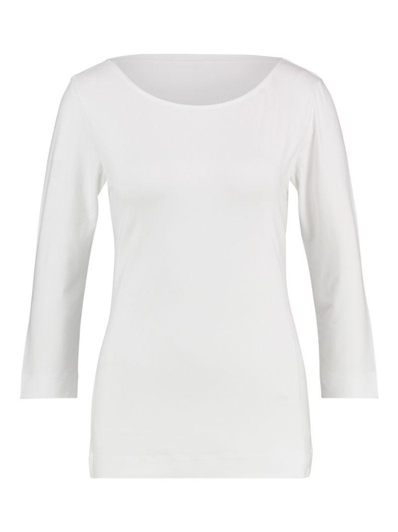 Viskose-Shirt BSC