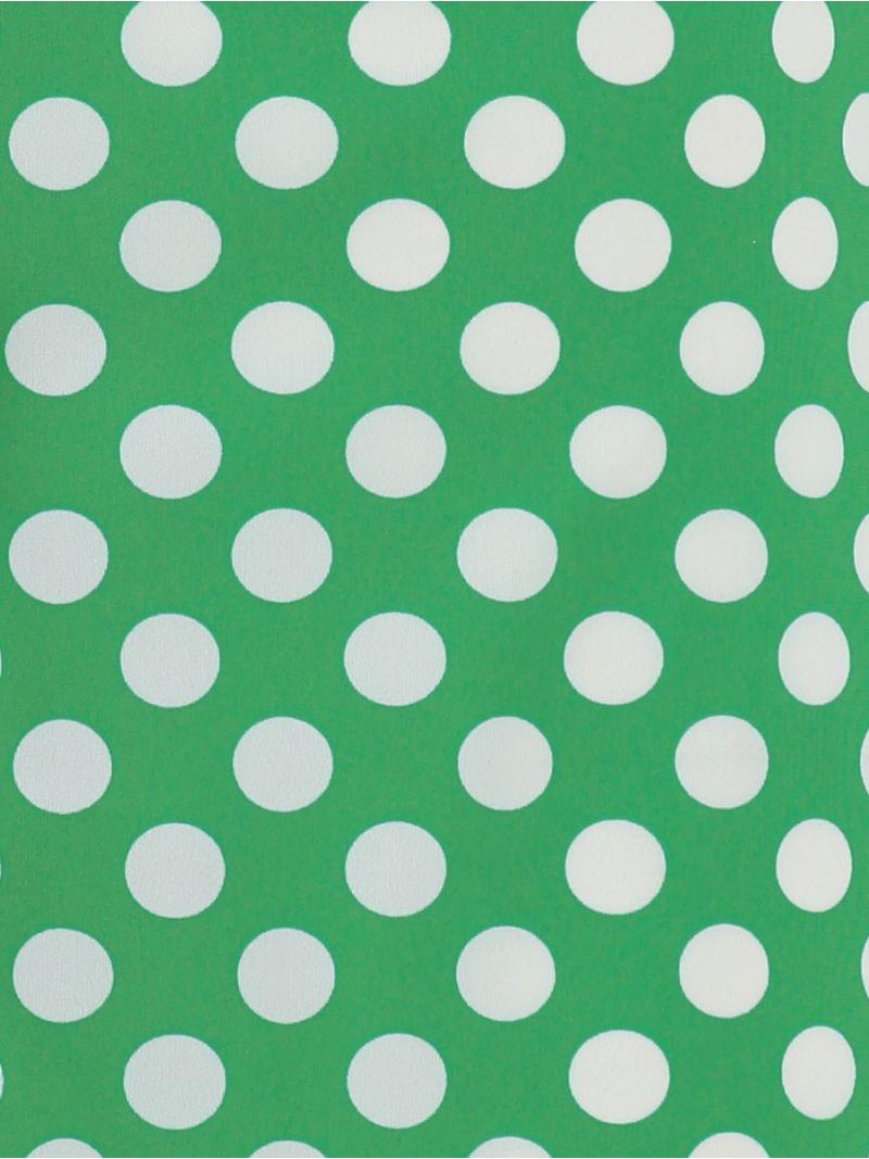 Dots Bluse