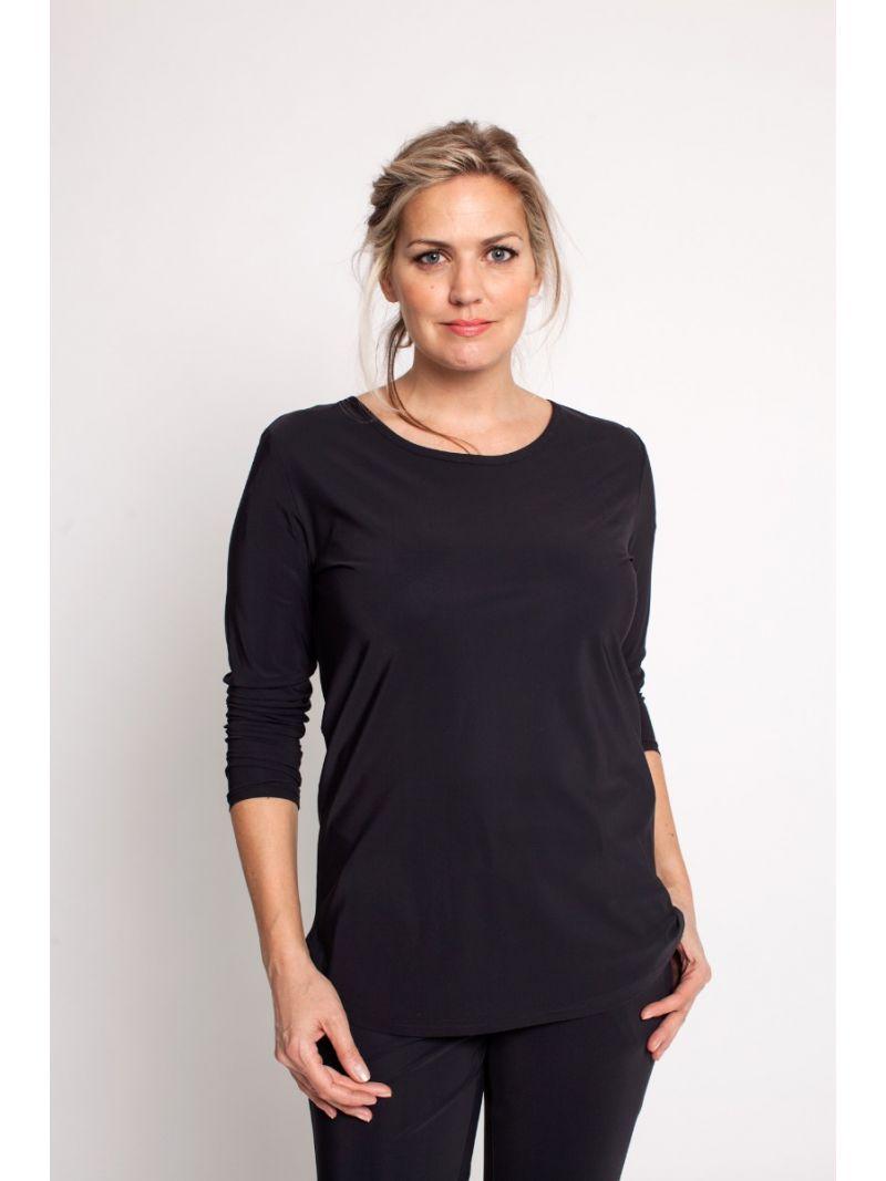 Reise-Shirt lm