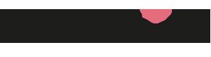 Pastelle Logo - Mode, Schmuck und Accessoires